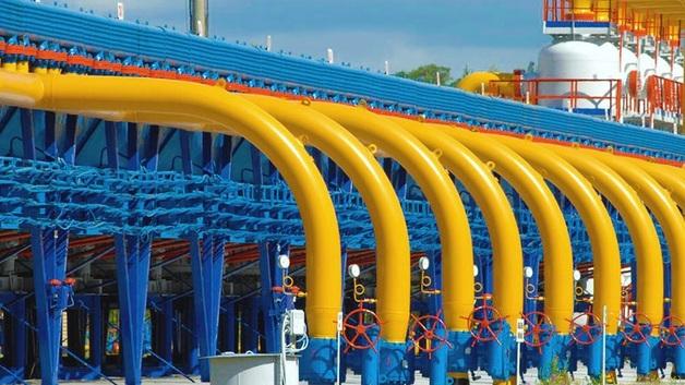 Президент РФ прокомментировал ситуацию с транзитом газа