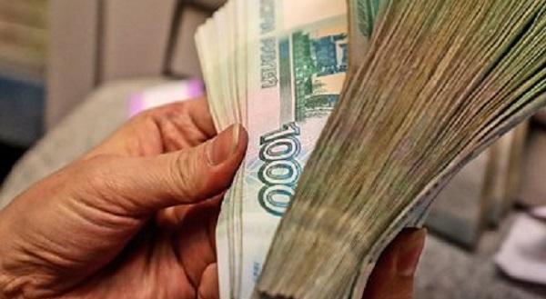 Сотрудница российского банка присвоила миллионный счет 83-летнего пенсионера