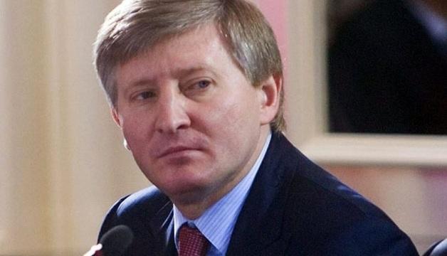 ДТЭК не смог снять арест со своего имущества на Донбассе