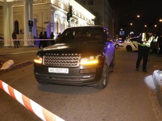 Суд арестовал второго подозреваемого в убийстве сына Соболева