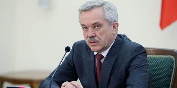 Спорная выгода Савченко
