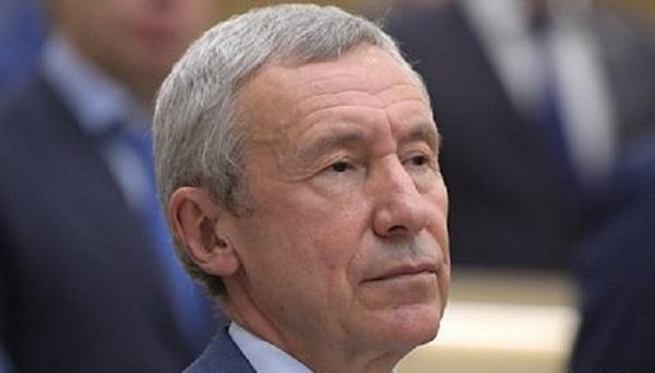 Оценено влияние инцидента с дипломатами на отношения Москвы и Берлина
