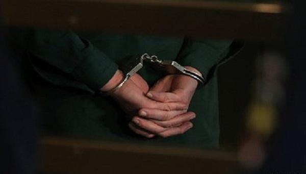 Россиянин за два месяца изнасиловал четверых и убил двоих любовниц