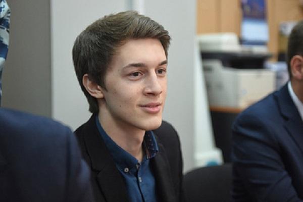Фигуранта дела о беспорядках в Москве захотели посадить на четыре года