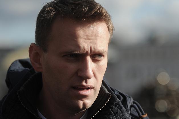 Суд обязал Навального удалить публикации об Усманове