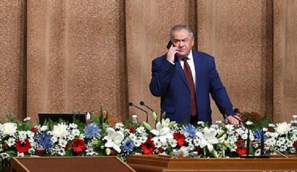 В Крыму оценили позицию Казахстана по статусу полуострова