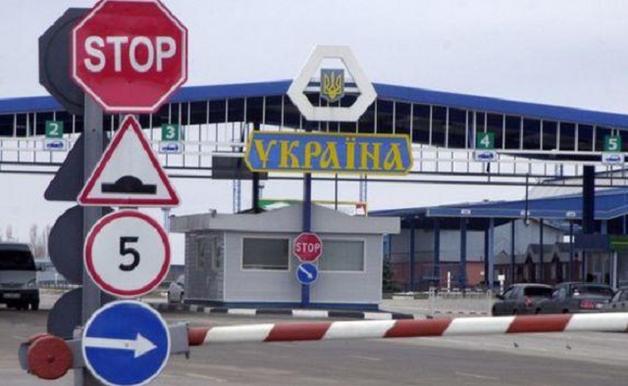СБУ запретила въезд в Украину Михалкову, Задорнову и Панину