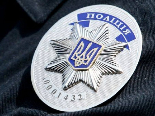 "В Никополе застрелили депутата от ""Возрождения"""