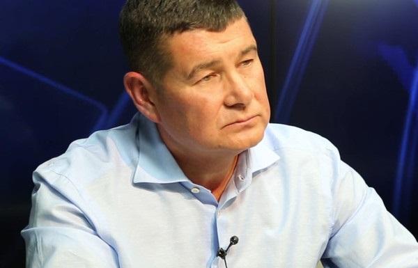 Онищенко оставили под стражей в тюрьме Германии до решения об экстрадиции