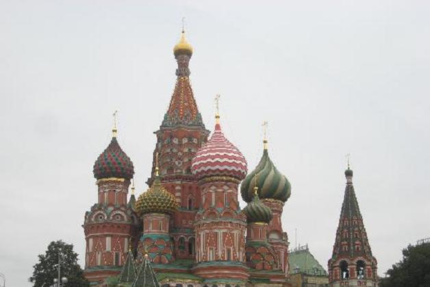 Россиянам обещали 20 лет тяжелой жизни