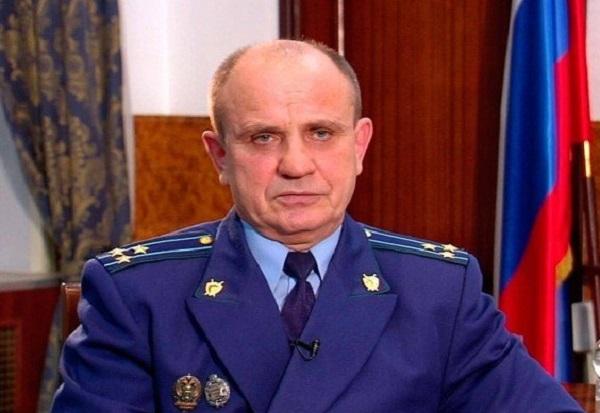 Взяточный тотализатор от силовой мафии Москвы