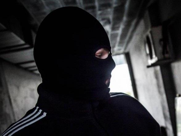 В Козине ограбили дом президента Украинской ассоциации спортивной травматологии