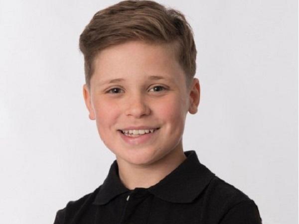 Найден мертвым 14-летний британский танцор балета и звезда сериала «Чужестранка»