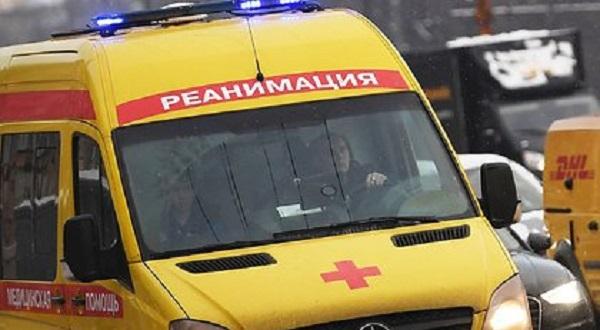 Опоздавшего на работу российского врача будут судить за смерть мальчика