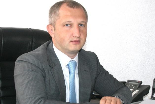 Полный Витык: борьба с коррупцией по Зеленскому
