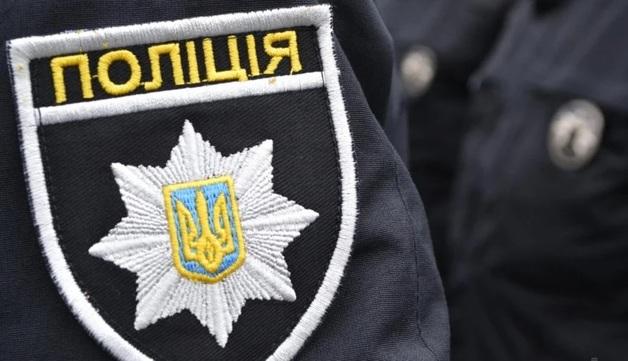 В Киеве руководители «профильных» подразделений полиции «крышевали» бордели