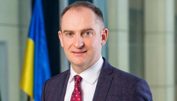 Очередная реформа для лохов от Верланова