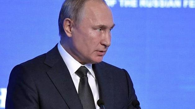 Президент призвал руководителей регионов чутко реагировать на просьбы ветеранов