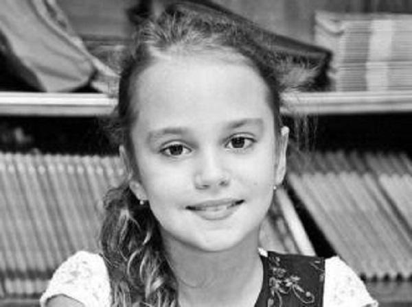 В деле об убийстве 11-летней Даши Лукьяненко возник неожиданный поворот