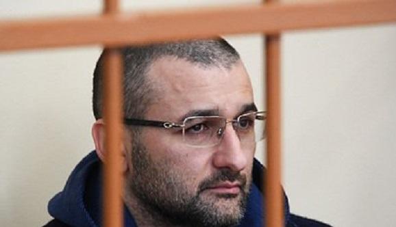 Топ-менеджера «Росгеологии» приговорили к 3,5 годам за мошенничество