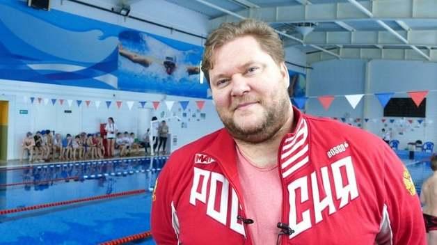 Олимпийский чемпион из РФ заявил, что спортсменов посадило на допинг государство