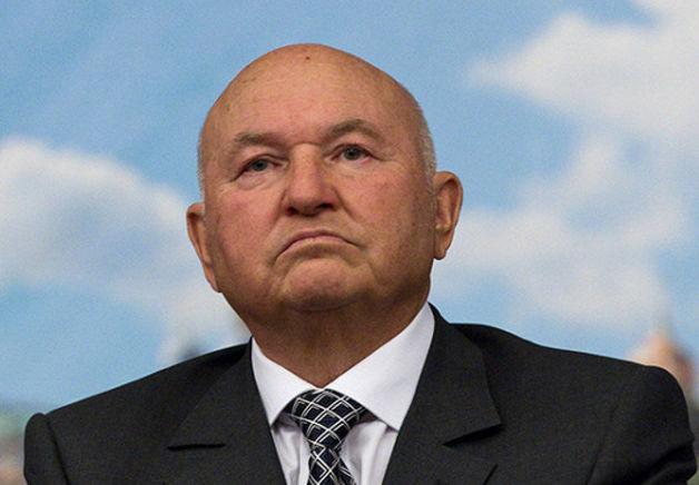 В Москве началось прощание с Лужковым: кто проведет экс-мэра в последний путь