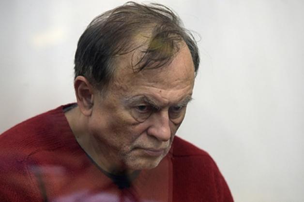 Адвокат Соколова заявил о влиянии лекарств на совершение убийства