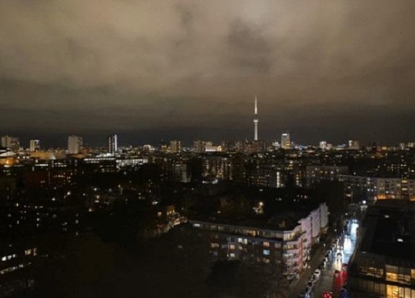 Дочь омского депутата покупает квартиру в Берлине