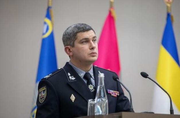 В полиции рассказали, как «вычислили» предполагаемых убийц Шеремета