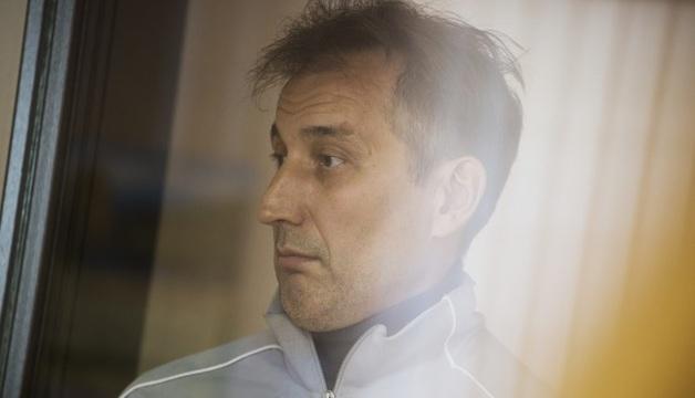 Высокопоставленному сотруднику челябинского областного военкомата вынесли приговор за взятки от призывников