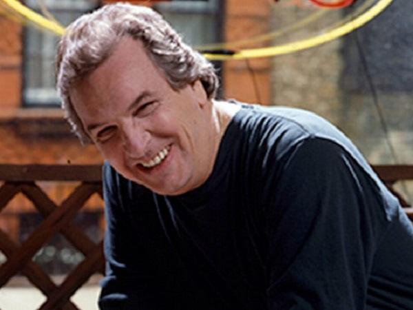 Умер популярный актер, звезда многих культовых американских фильмов