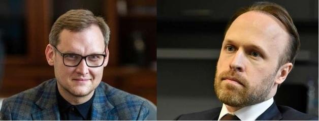 Наследник Портнова и Филатова: кто нагибает суды для Зеленского
