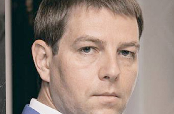 Банк «Траст» за долг $370 млн банкротит нефтяную компанию Ruspetro