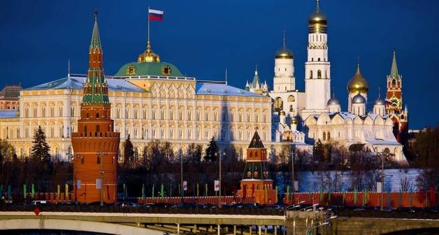 В Москве отреагировали на заявление Польши о попытках сделать из России врага