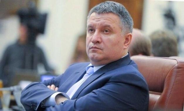 """""""Вмешался покровитель, хочет вытащить»: Аваков раскрыл внезапную правду в деле Шеремета"""