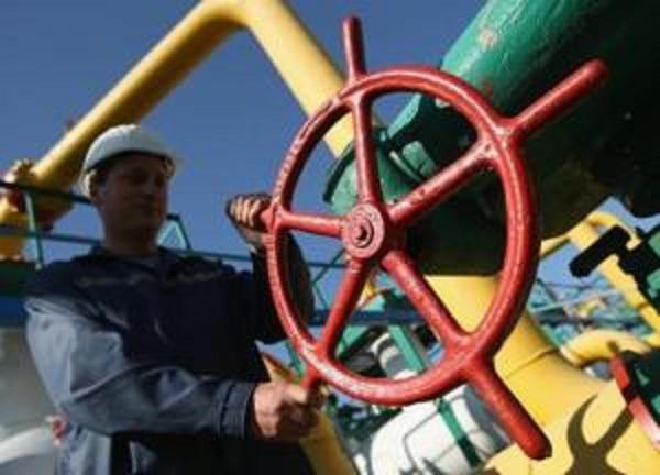 РФ озвучила условия для продолжения транзита газа