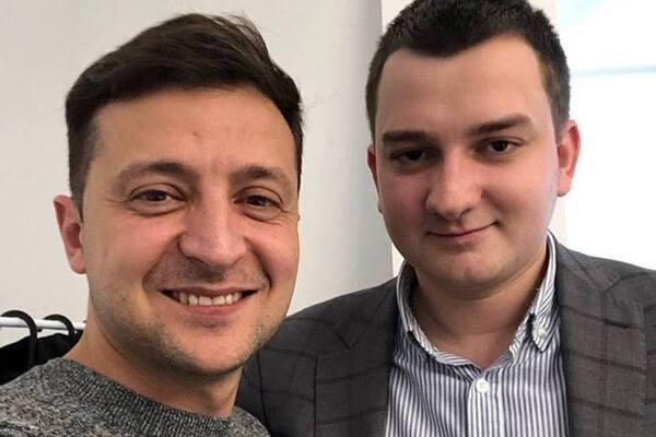 """В Сумах жестоко избили депутата от """"Слуги народа"""": первые подробности"""