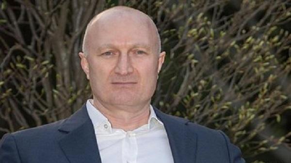 Главный киллер России бесплатно выполнил заказ прокурора на убийство
