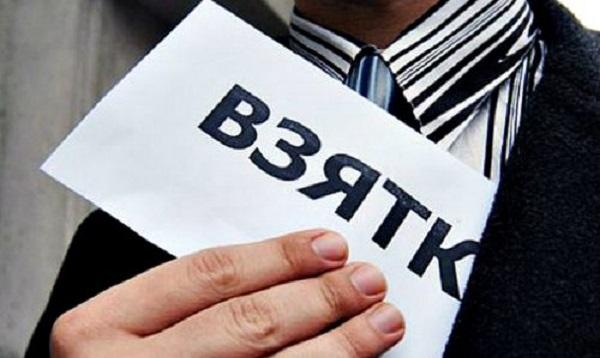 Погоревший на взятке экс-регионал Осипенко вернулся на службу в Киевоблсовет