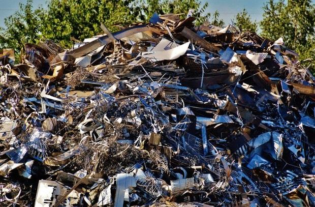 Шиес не вошел в список полигонов, куда планируют вывозить мусор из Москвы