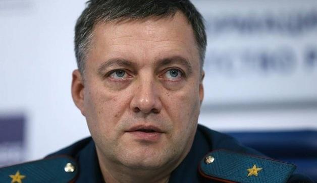Игорь Кобзев – «голубой» губернатор от Володина и Грефа?