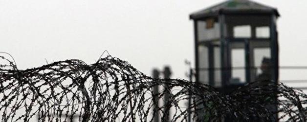 В Кировоградском СИЗО продолжается бунт заключенных: детали беспорядков и данные о жертвах