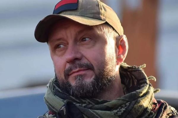 Мину прятали под видом роутера: полиция обнародовала новые детали о подозреваемом в убийстве Шеремета