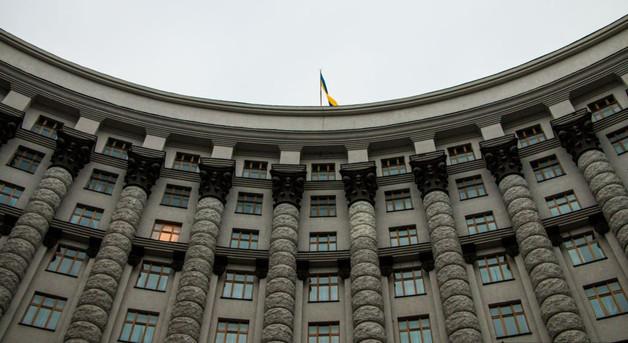 Опубликован список претендентов в заместители главы Налоговой службы: люди и активы