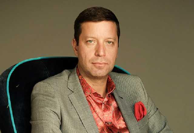 Круглов Константин Александрович - мойщик по кличке Круглый выводит миллиарды на Кипр через Universum group