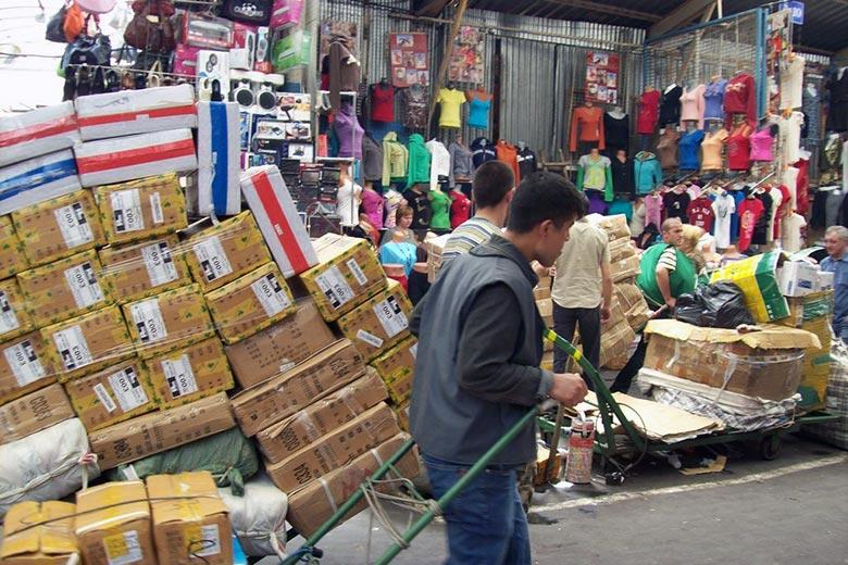 дагестан черкизовский рынок фото задаются вопросом как